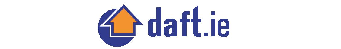 daft-logo-colour2