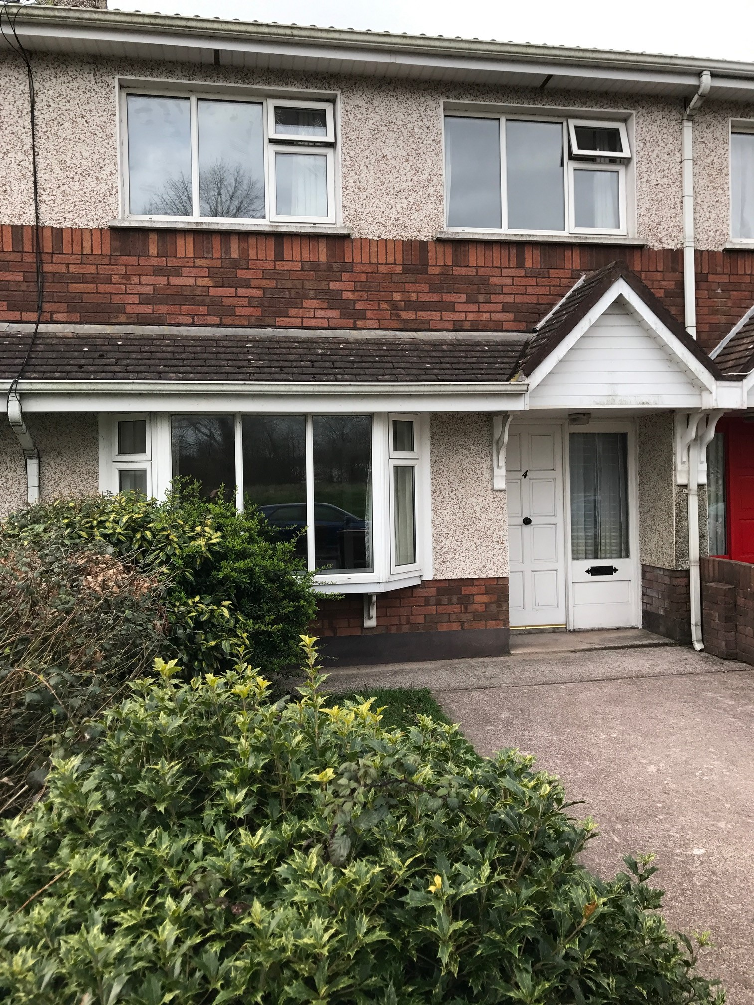 4 Woodhaven, Bishopstown – SOLD